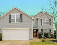 316 Clearfield Court, Duncan image