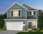 2011 Sercy Drive, Spring Hill image