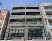 2210 West Chicago Avenue Unit 4W, Chicago image