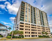 4103 N Ocean Blvd Unit 206, North Myrtle Beach image