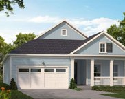 971 Longwood Bluffs Circle, Murrells Inlet image