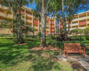 3076 Eastland Boulevard Unit 211, Clearwater image