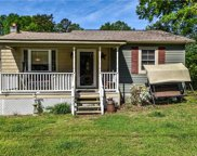 467  Clay Street, Mooresville image