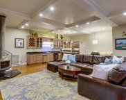 845 Gage Dr, Point Loma (Pt Loma) image