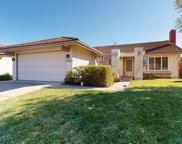 5490     Cherry Ridge Drive Drive, Camarillo image