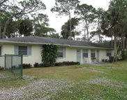 1540 Piney RD, North Fort Myers image