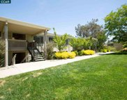 1500 Rockledge Ln Unit 3, Walnut Creek image