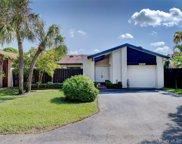 11255 Sw 135th Ct, Miami image
