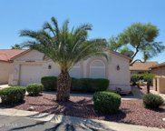1711 E Kerby Farms Road, Chandler image