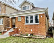 4427 N Monitor Avenue, Chicago image