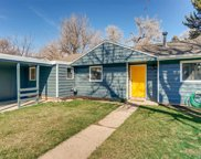 3164 South Forest Street, Denver image
