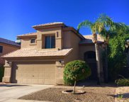 3910 E Kimberly Way, Phoenix image