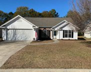 1603 Heathmuir Dr., Surfside Beach image