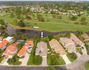 13102 Touchstone Place, Palm Beach Gardens image