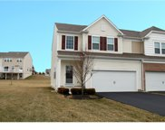 250 Sills Lane, Downingtown image