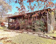 369 Big Rock Lake Road, Pickens image