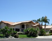 48900 Shady View Drive, Palm Desert image