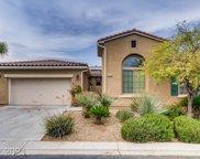 4318 Oasis Plains Avenue, North Las Vegas image