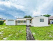 4239 Sw 52nd St, Dania Beach image
