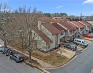 1415 Woodscape Lane, South Central 2 Virginia Beach image