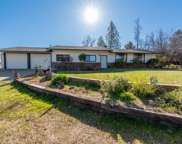 3040  Gopher Hole Road, Placerville image