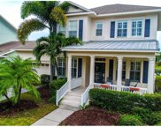5206 Covesound Way, Apollo Beach image