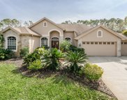 4867 Juniper Drive, Palm Harbor image