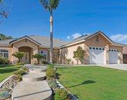 15820 Opus One, Bakersfield image