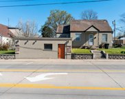 1216 Independence  Street, Cape Girardeau image