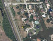 6290 Bertram, Rockledge image