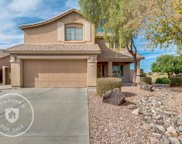 29284 N Red Finch Drive, San Tan Valley image