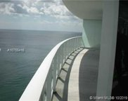 3951 S Ocean Dr Unit #1903, Hollywood image
