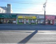 935-945 Hempstead  Turnpike, Franklin Square image