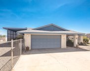 3690 Vega Dr, Lake Havasu City image