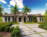 7925 Sw 126th Ter, Pinecrest image