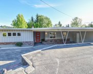 1608 Cowlitz Wy, Kelso image