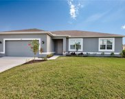 3131 NE 13th CT, Cape Coral image