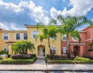 4726 Vero Beach Place, Kissimmee image