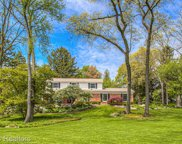 130 GUILFORD, Bloomfield Hills image