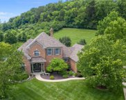 17903 White Robin  Court, Chesterfield image