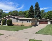 306 15th Ave Sw, Minot image