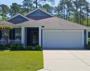 434 Grand Cypress Way, Murrells Inlet image