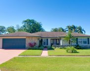 7130 Oakmont Drive, Lake Worth image