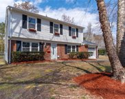 3204 Northgate Drive, South Central 1 Virginia Beach image