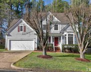 303 Swordgate Drive, Cary image