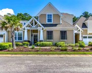 6244 Catalina Dr. Unit 512, North Myrtle Beach image