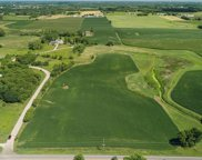22946 County Rd 50, Corcoran image