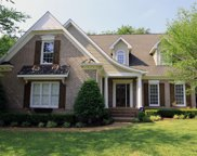 147 Gardenia Way, Franklin image