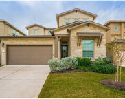 10915 Hidden Caves Way, Austin image