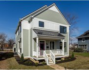 2134 Delaware  Street, Indianapolis image